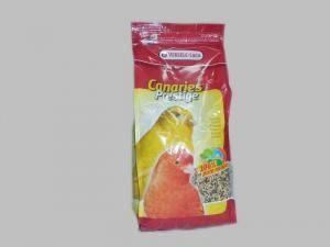 Канарейка (Canary) зерновая смесь - корм для канареек