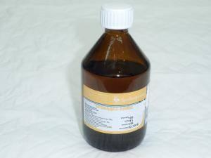 Бровадез Плюс для дезинфекции 1 флакон 100 мл