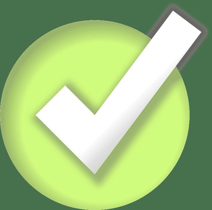 Кроссандра для озеленения