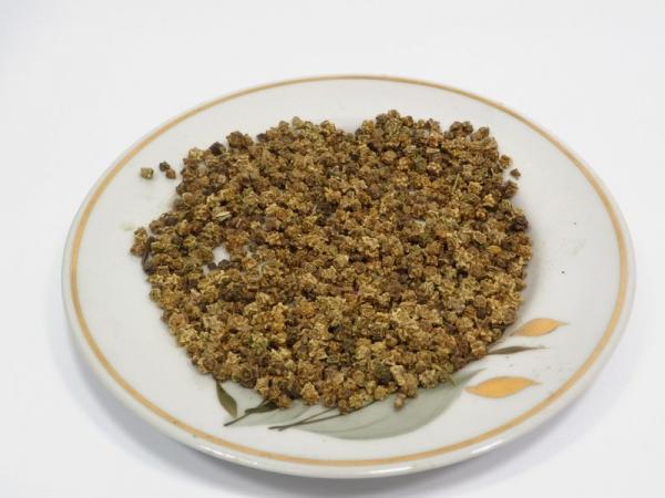 Семена свеклы кормовой желтой Урсус Поли