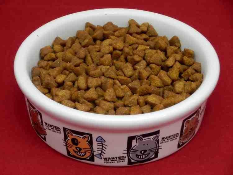 Сlub 4 Paws (Клуб 4 лапы)Hairball control, сухой корм для котов