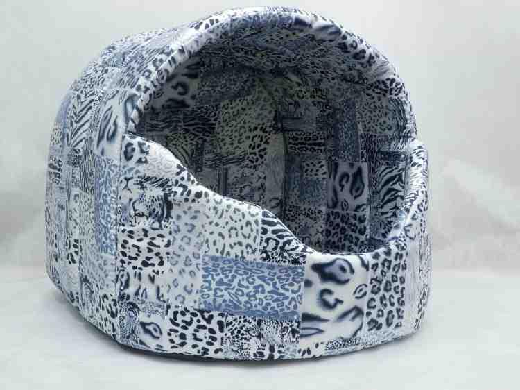Домик для кошек Эстрада