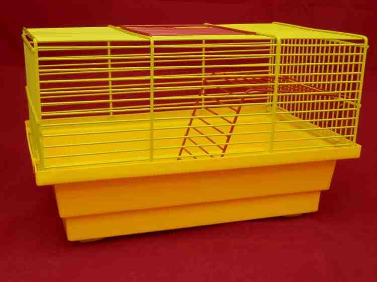 Клетка для  грызунов Мышка