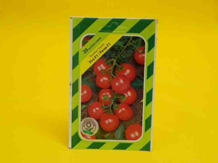 Семена томатов Ричи, семена томатов