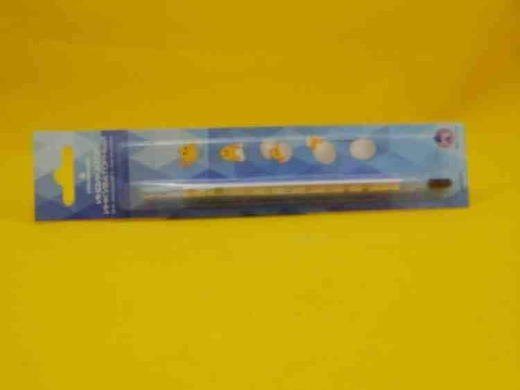 Термометр инкубаторный