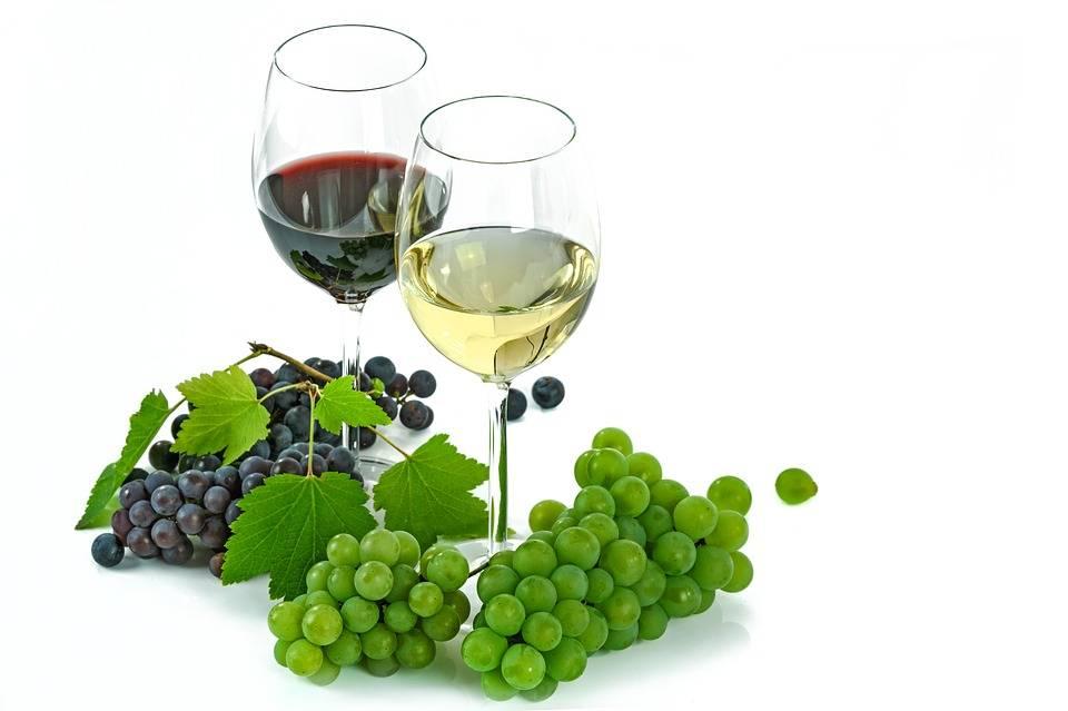 виномер