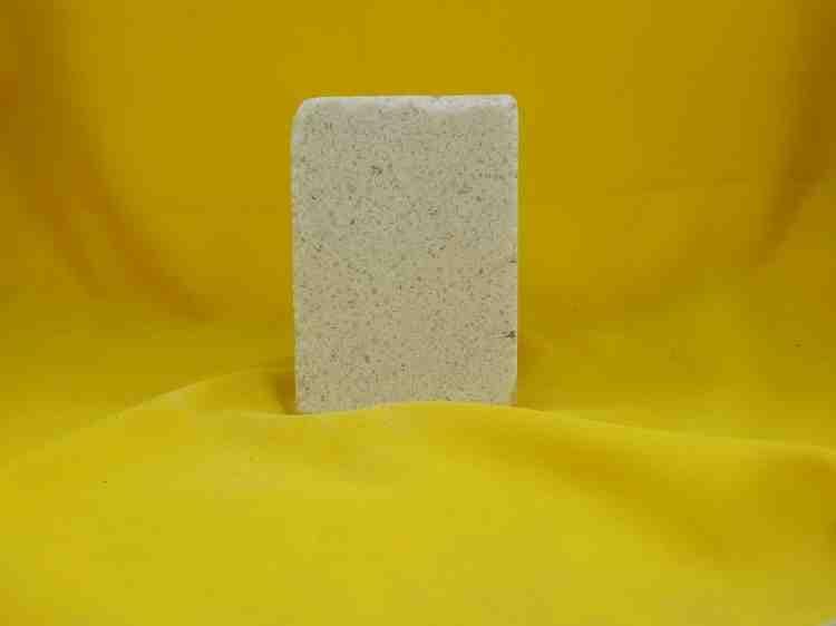 Соль-лизунец для коров - 5 кг