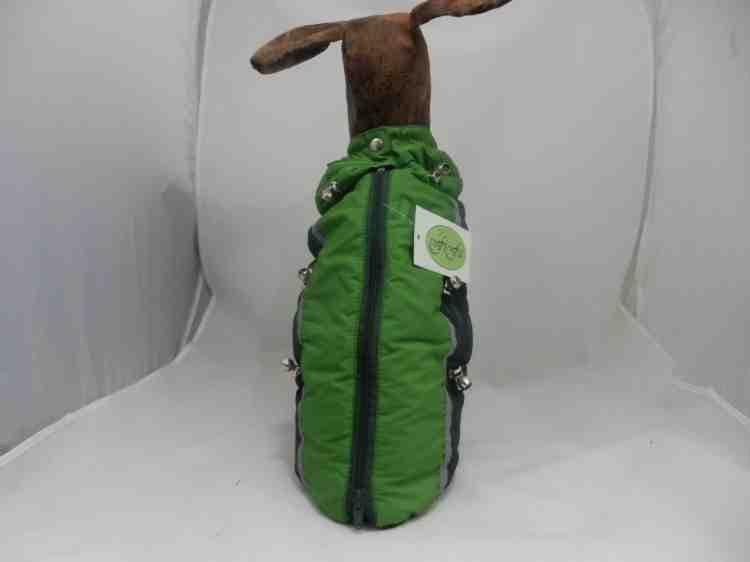 Одежда для собак Жилет Голиаф Мальчик