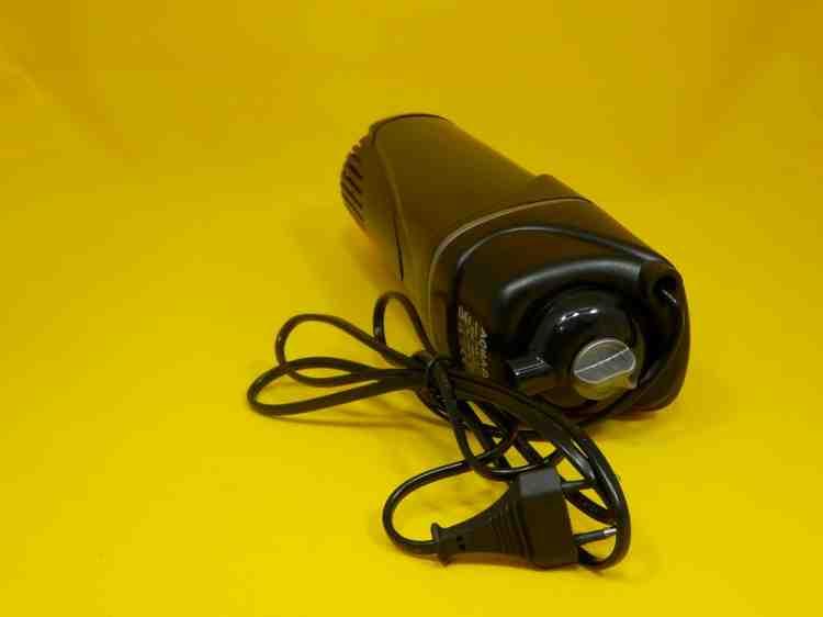 Фильтр для аквариумаAquaEl  FAN-3