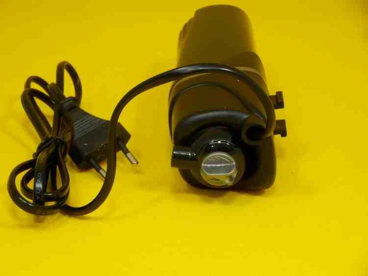 Фильтр для аквариума AquaEl FAN-1