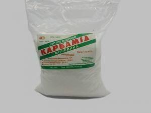 Карбамид (мочевина) Азотное удобрение