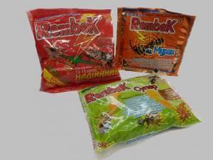 Рембек , средство для защиты растений