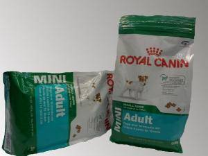 Royal Canin (Роял Канин), сухой корм для собак мелких  пород