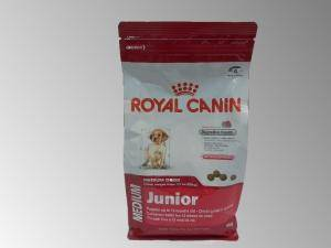 Роял Канин (Royal Canin), сухой корм для щенков