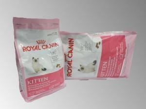 Royal Canin Kitten (Роял Канин)