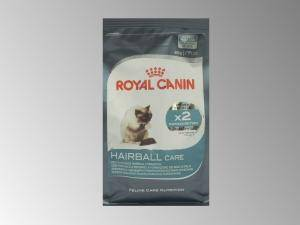 Royal Canin Hairball Care (Роял Канин)