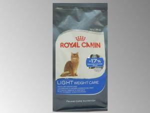 Royal Canin Light Weight Care (Роял Канин)