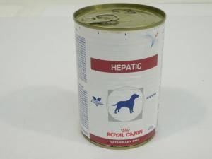 Лечебные консервы для собак Роял канин (Royal Canin)